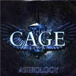 Cage - Astrology