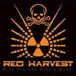 Red Harvest - Sic Transit Gloria Mundi