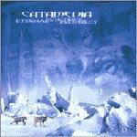 Catamenia - Eternal Winter's Prophecy