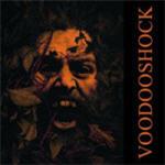 Voodooshock - s/t