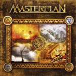 Masterplan - s/t