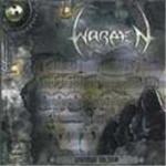 Warmen - Unknown Soldier