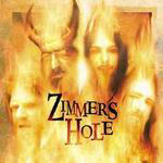 Zimmers Hole - Bound By Fire