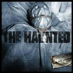 Cover of The Haunted - One Kill Wonder
