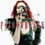 Poisonblack - Escapexstacy