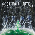 Nocturnal Rites - Afterlife