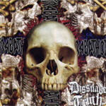 Krabathor - Dissuade Truth
