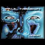 Nelson, Paul - Look