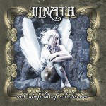 Illnath - Cast Into Fields Of Evil Pleasure