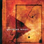 Gordian Knot - Emergent