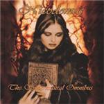Nicodemus - The Supernatural Omnibus
