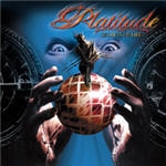 Platitude - Secrets Of Life