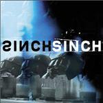 Sinch - s/t
