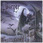 Usurper - Twilight Dominion