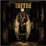 Taetre - Divine Misanthropic Madness