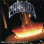 Paradox - Collision Course
