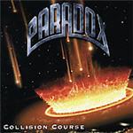 Paradox - Collision Course