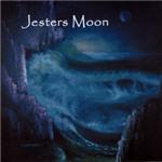 Jesters Moon - s/t