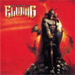 Elwing - Immortal Stories
