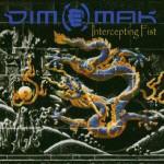 Dim Mak - Intercepting Fist