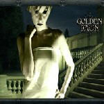 Golden Dawn - Masquerade
