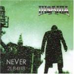 Insania - Never 2L84H8