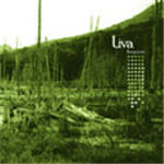 Cover of Liva - 'Requiem'