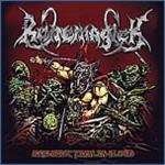 Runemagick - Resurrection In Blood