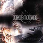 Unbound - ...In Infinity
