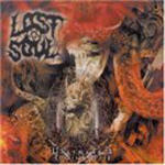 Lost Soul - Übermensch (Death Of God)