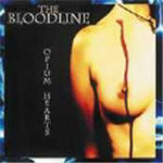 Bloodline, The - Opium Hearts