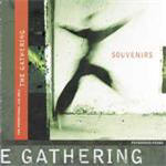 Cover of Gathering, The - Souvenirs