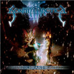 Sonata Arctica - Winterheart's Guild