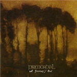 Primordial - A Journey's End