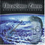 Ziras, Theodore - Virtual Virtuosity