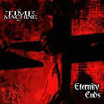Time Machine - Eternity Ends