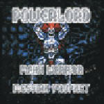 Powerlord - And Others (Rusty Diamonds Vol. 5)
