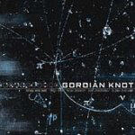 Gordian Knot - s/t