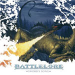 Battlelore - Sword's Song