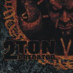 2Ton Predator - Demon Dealer