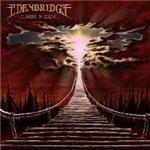 Edenbridge - Sunrise in Eden