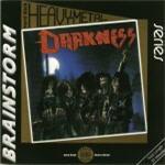 Darkness - Deathsquad