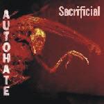 Sacrificial - Autohate
