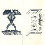Powerlord - The Awakening