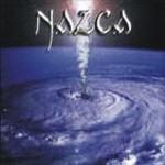Nazca - The White Wheel