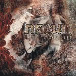Cover of Nasum - Helvete