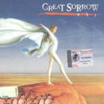 Great Sorrow - Why
