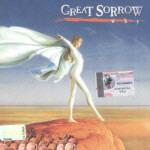 Great Sorrow - Why