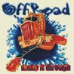 Offroad - Make It Through