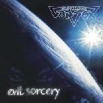 Arida Vortex - Evil Sorcery